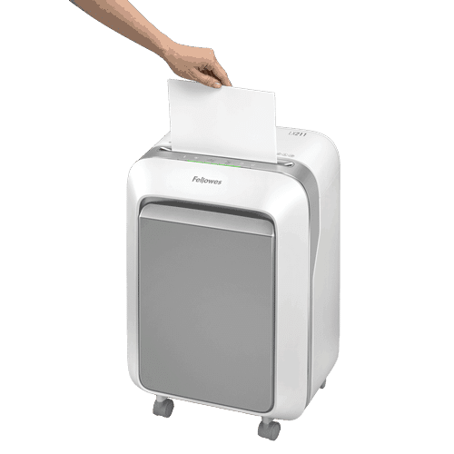 best paper shredder prices in south africa
