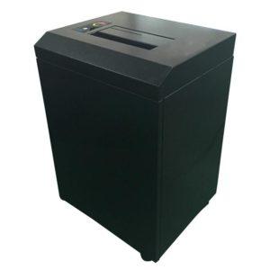 New-United-M3150-Shredder