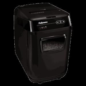 automax_200c_shredder