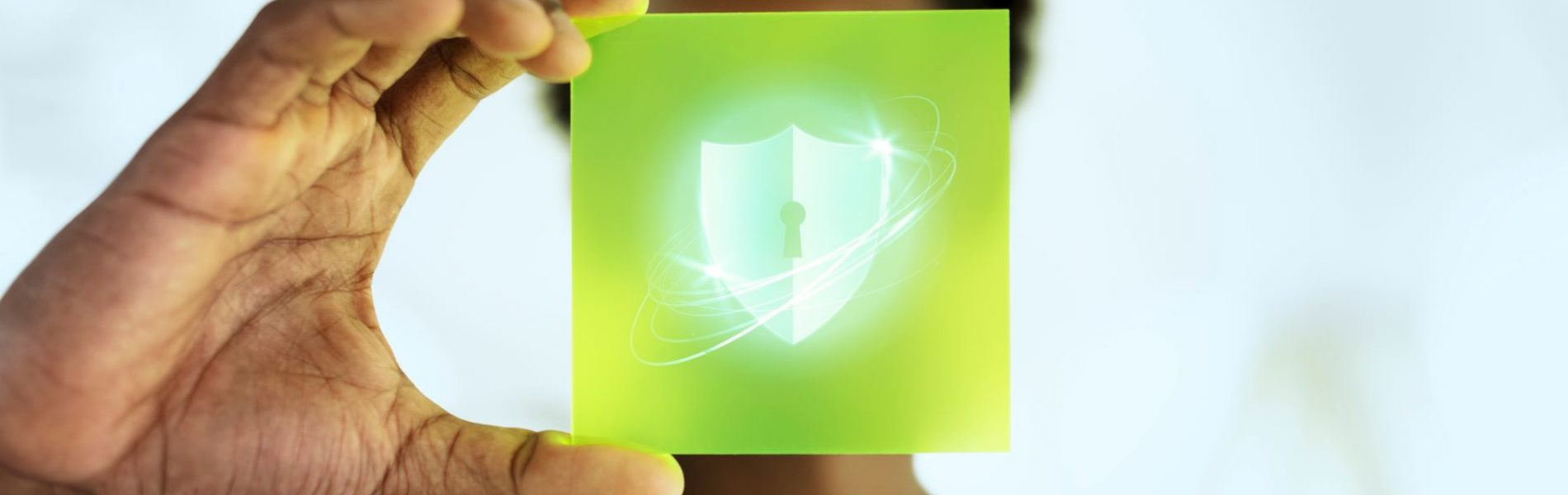 security-protection-hologram